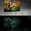 Thumbnail: Maple Tree