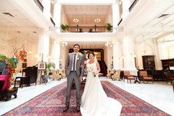 Raffles Hotel Wedding2.jpg