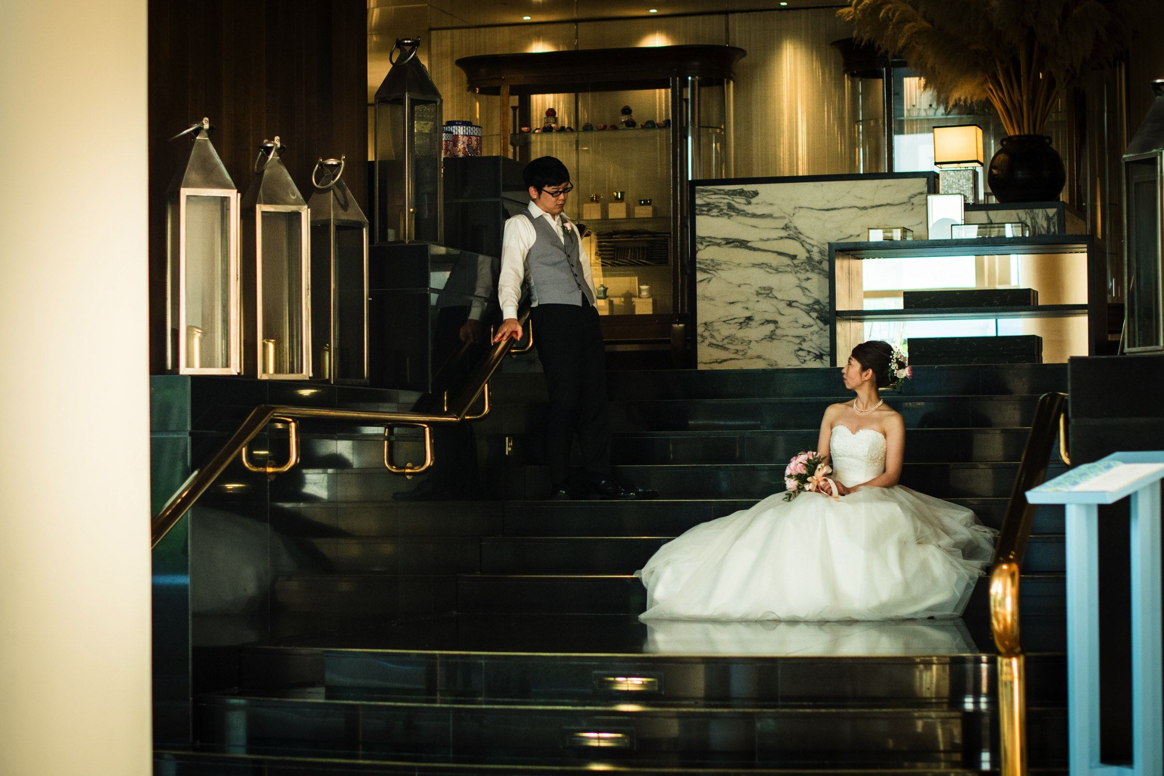 The Ritz Carlton Millenia Singapore6.jpg