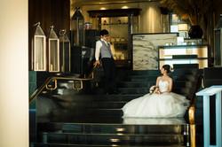 The Ritz Carlton Millenia Singapore6.jpg