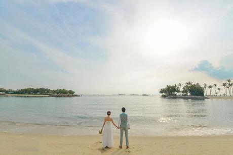 Beach Photo5.jpg