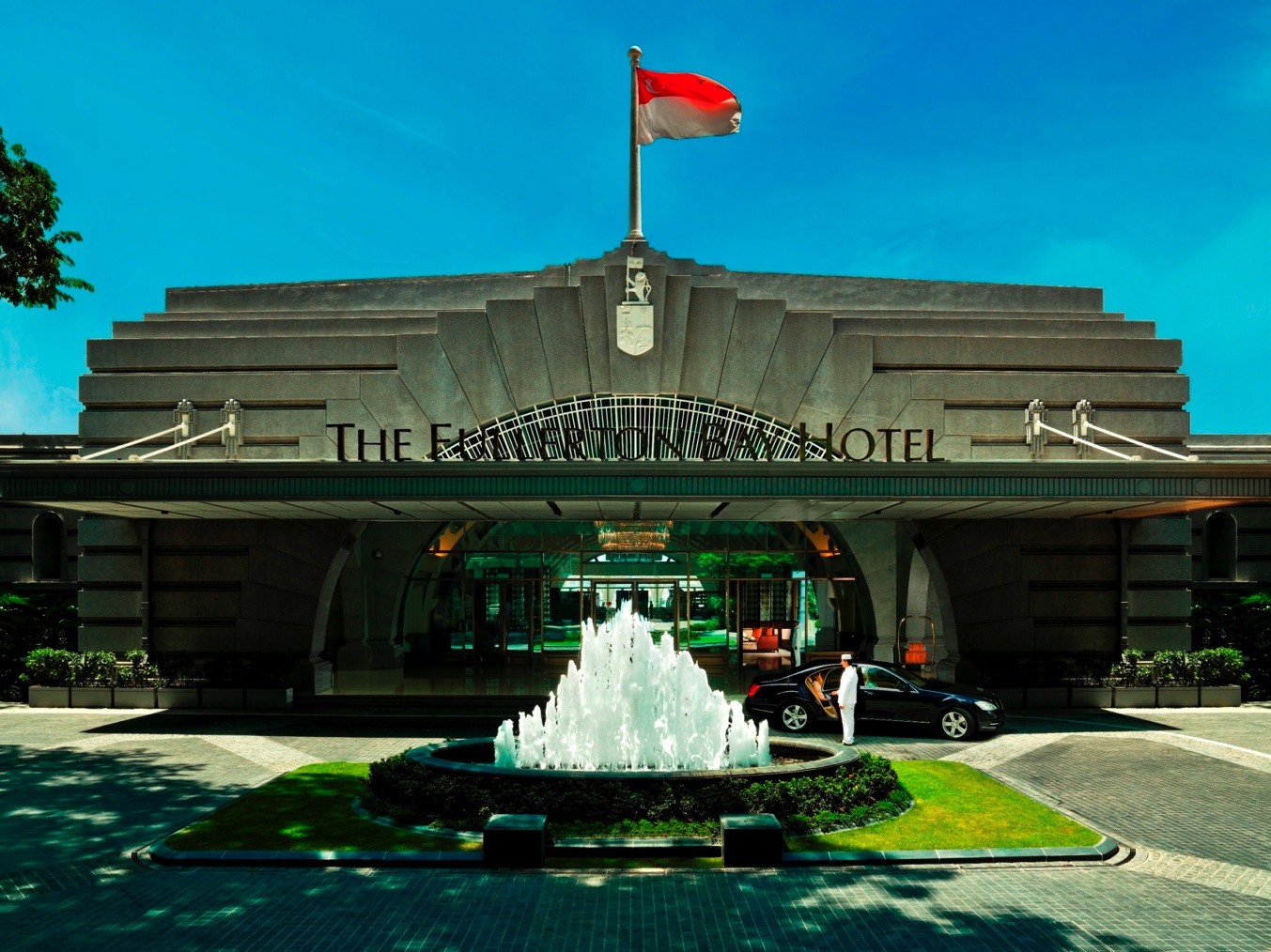 The Fullerton Bay Hotel13.jpg