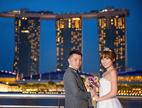 シンガポール夜景9.jpg