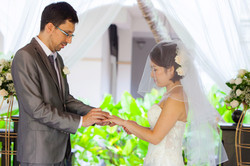 Raffles Hotel Wedding4.jpg