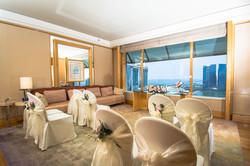 The Ritz Carlton Millenia Singapore2.jpg