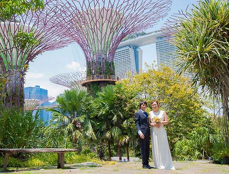 Marina Garden Side7.jpg