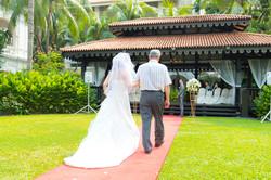 Raffles Hotel Wedding3.jpg