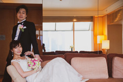 The Ritz Carlton Millenia Singapore20.jp