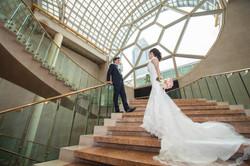 The Ritz Carlton Millenia Singapore18.jp