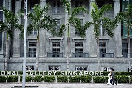 シンガポールウエディング2.jpg