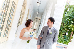 Raffles Hotel Wedding1.jpg