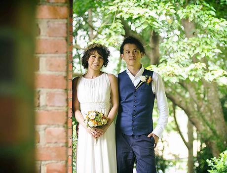 Garden Photo9.jpg