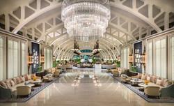 The Fullerton Bay Hotel10.jpg