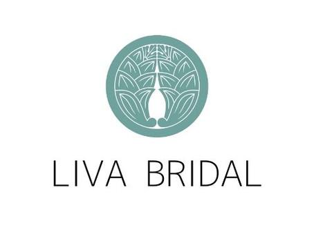 初めまして、LIVA BRIDALです。