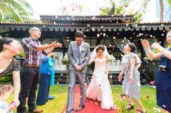 Raffles Hotel Wedding6.jpg