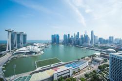 The Ritz Carlton Millenia Singapore1.jpg