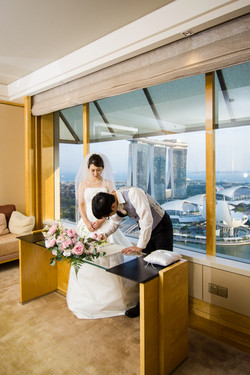The Ritz Carlton Millenia Singapore10.jp