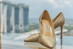 The Ritz Carlton Millenia Singapore15.jp