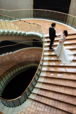 The Ritz Carlton Millenia Singapore17.jp
