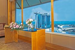 The Ritz Carlton Millenia Singapore3.jpg