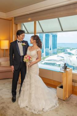 The Ritz Carlton Millenia Singapore16.jp