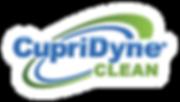cupridyne-clean-logo-.png
