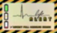 Life Alert Message Series.png