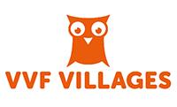 vvf_village_copie.png