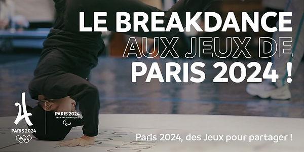 BREAKDANCE JO 2024.jpg