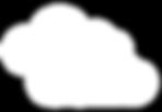 Driven Kids Web Cloud.png