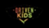 Driven Kids Web Logo Black.png