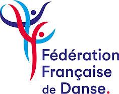 LOGO_Fédération_française_de_Danse 20