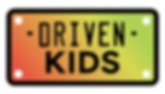 Driven Kids Web License Plate Color.png