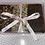 Thumbnail: Mother's Day Variety Gourmet box Brownies