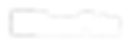 Soundtube logo blanco-02.png