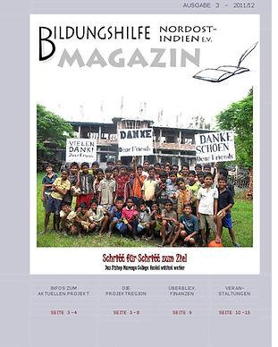 Ausgabe 3 - 2011.jpg