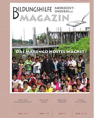 Ausgabe 2 - 2010.jpg