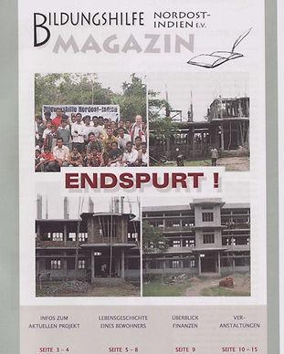 Ausgabe 4 - 2012.jpg
