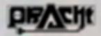 Pracht logo.png