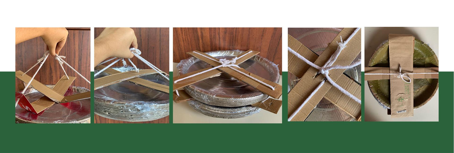 Packaging NT2020-03.jpg