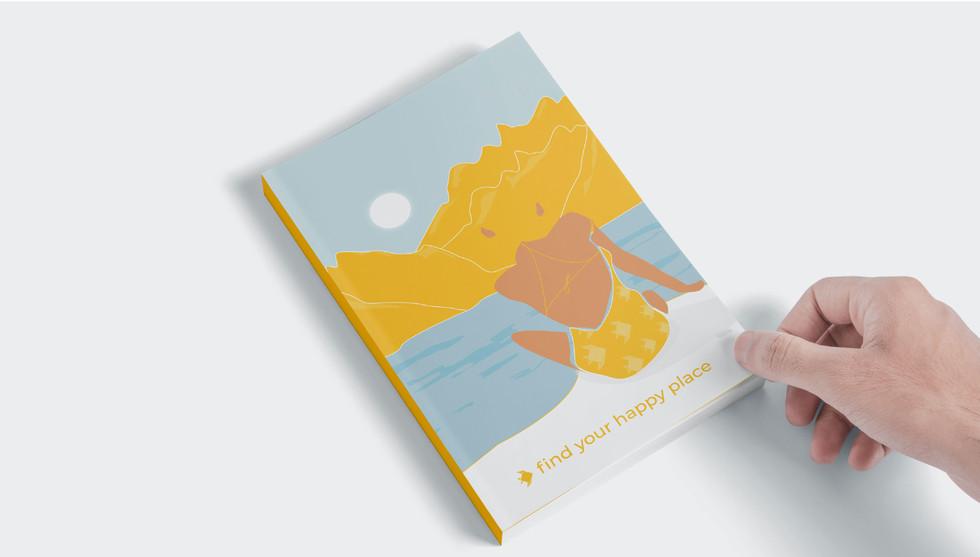 steer illustrations 2020-02.jpg