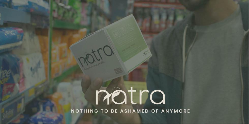 Natra2020-12.jpg