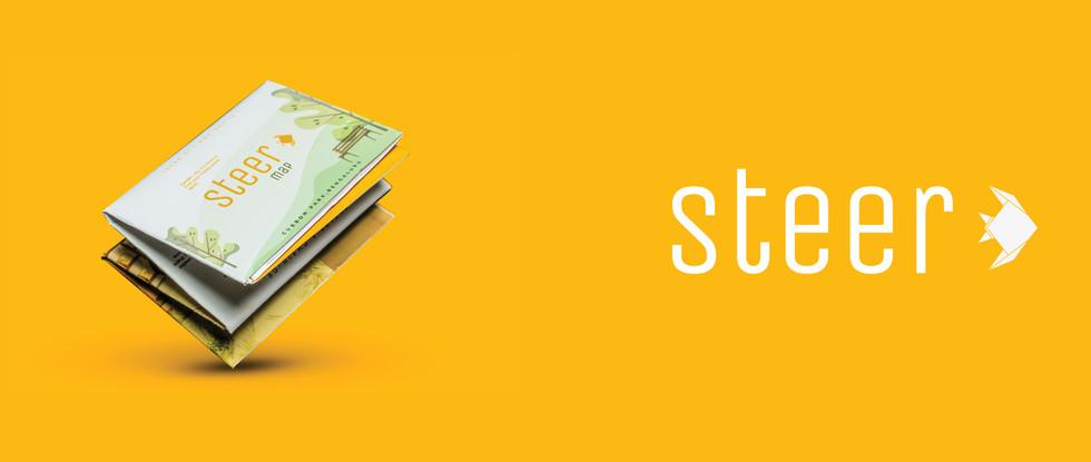 Website_steer2020-01.jpg