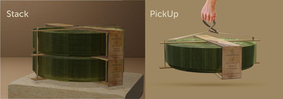Packaging NT2020-08.jpg