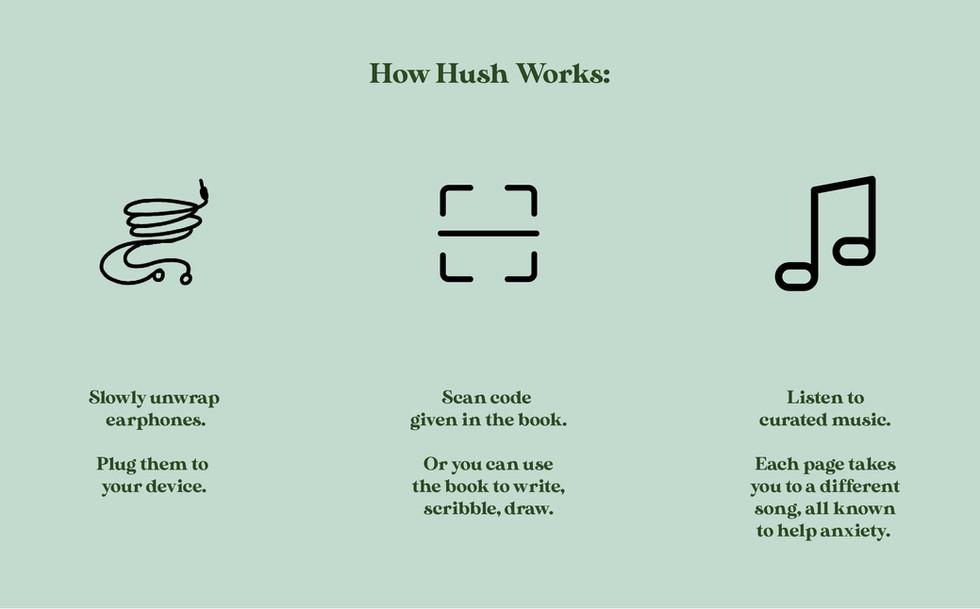 Hush behance-04.jpg