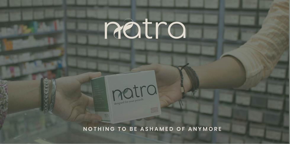 Natra20201-11.jpg