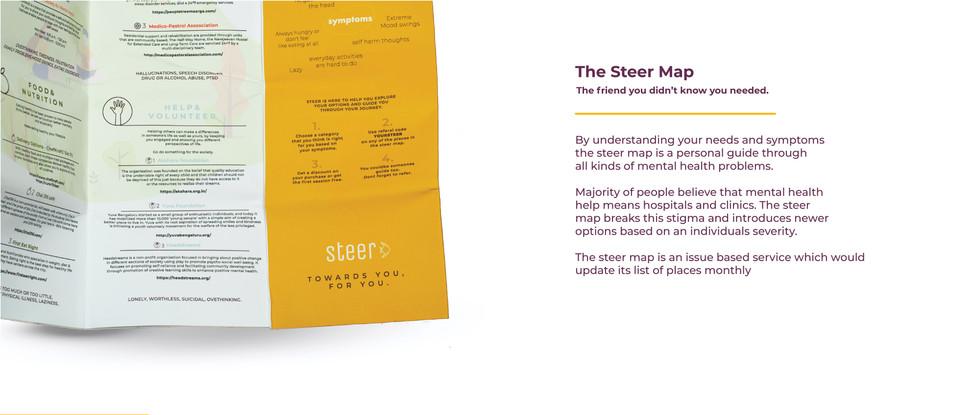 Website_steer2020-03.jpg