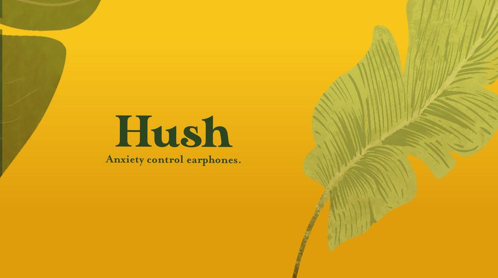 Hush behance-11.jpg