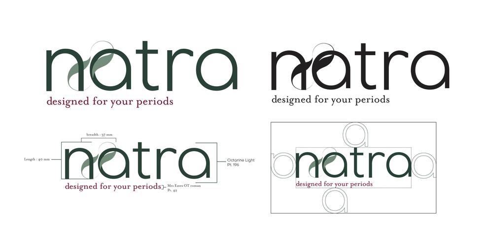 Natra2020-05.jpg