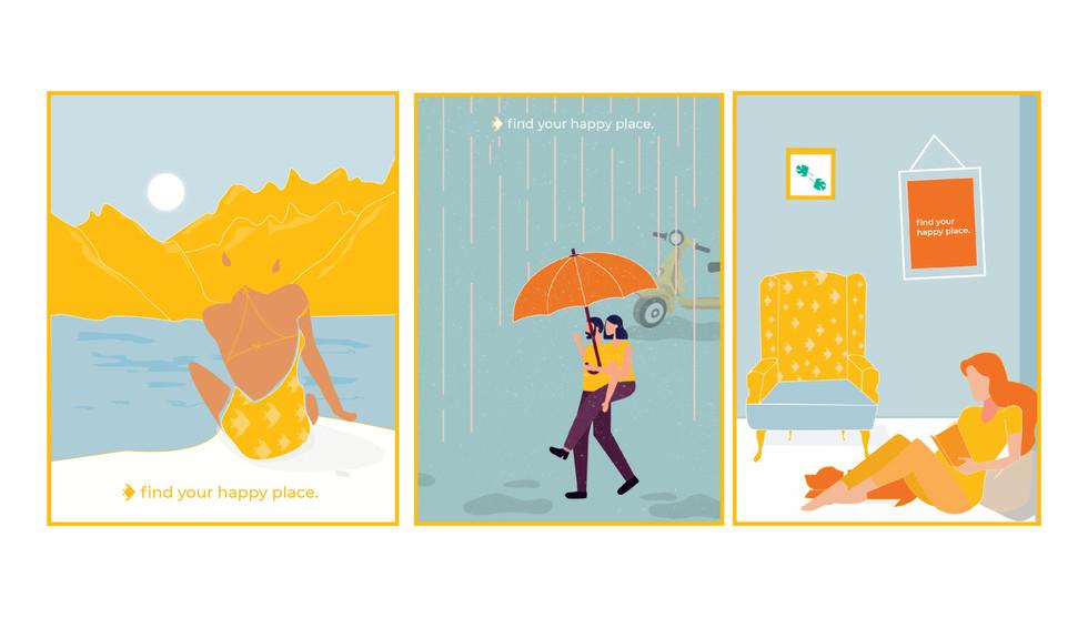 steer illustrations 2020-05.jpg